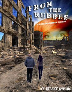 rubble_final 1